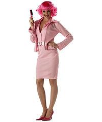 frenchie-costume.jpg