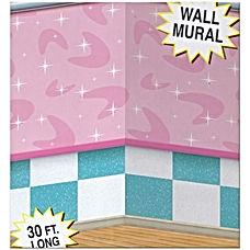 Backdrop_Wall_Soda_Shop_Scene_Setter_1.2