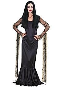 morticia-addams-costume.jpg