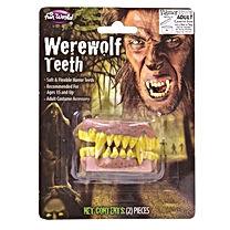 bristol-novelty-fun-world-werewolf-teeth