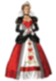deluxe-queen-of-hearts-adult-costume.jpg