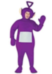 teletubbies-tinky-winky-adult-costume.jp