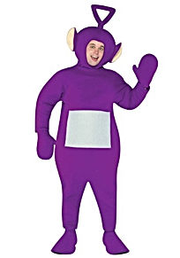 teletubbies-tinky-winky-adult-costume.jp