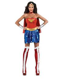 Wonder Woman (2015_06_25 07_39_20 UTC).j
