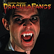 DraculaFangs1.jpg