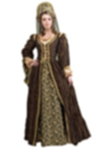 anne_boleyn_costume_dress_56210__22119.1