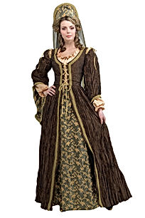 anne_boleyn_costume_dress_56210__22119.1