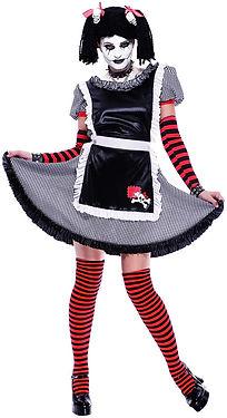 gothic-rag-doll-1costume (2015_06_25 07_