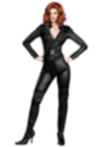 adult-deluxe-avengers-black-widow-costum