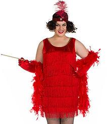 e-dr-0106018p-ritzy-red-flapper-costume-