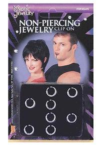 non-piercing-body-jewelry.jpg