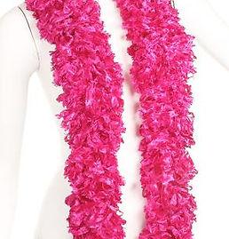 featherless_orig_boa_hot_pink-sm_large.j