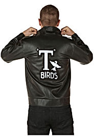 plus-size-grease-authentic-t-birds-jacke