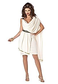 womens-deluxe-classic-toga-costume.jpg