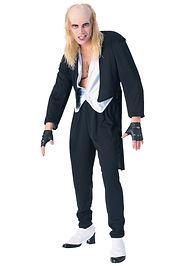 riff-raff-costume.jpg