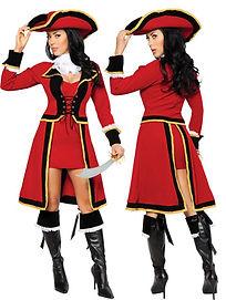 Hot-Dread-Pirate-Penny-Costume-LC8516 (2