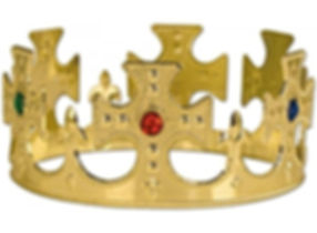 royal-crown-king-scepter-kids-king-queen
