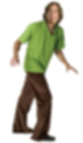adult-shaggy-costume.jpg