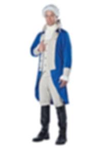 adult-george-washington-costume.jpg