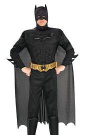 Batman Dark Knight (2015_06_25 07_39_20