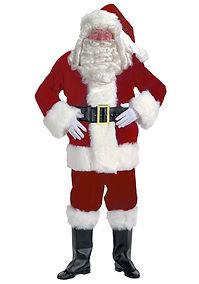 adult-santa-claus-costume.jpg