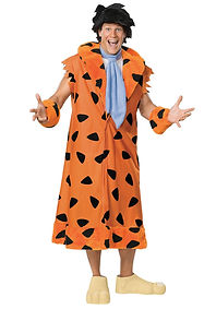 fred-flintstone-plus-size-costume.jpg