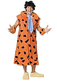 fred-flintstone-plus-size-costume.jpg