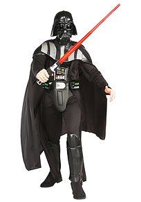 adult-deluxe-darth-vader-costume.jpg