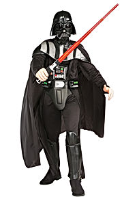 adult-deluxe-darth-vader-costume.jpg
