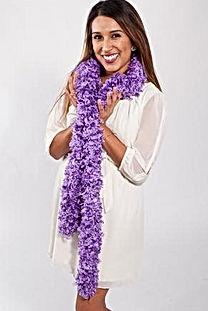 purple-no-feather-featherless-boa_large.