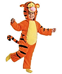 tigger-plush-infantbaby-child-costume.jp