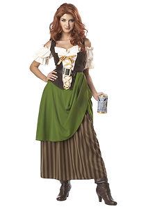 tortuga-tavern-wench-costume.jpg