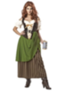 tortuga-tavern-wench-costume.jpg