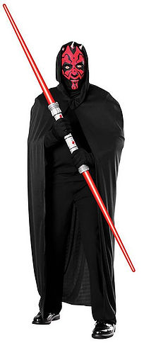 star-wars-darth-maul-costume--mw-116996-