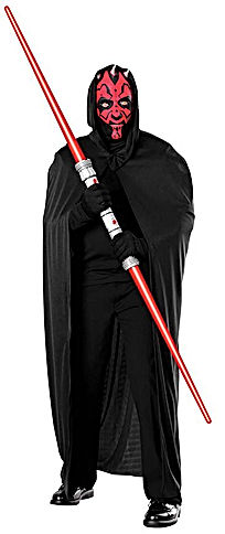 star-wars-darth-maul-costume--mw-116996-