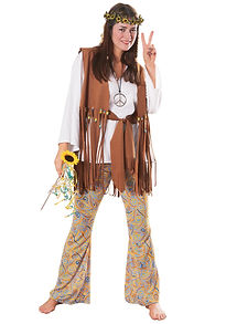 adult-hippie-love-child-costume.jpg