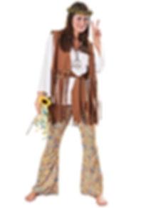 adult-hippie-love-child-costume.jpg