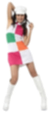 deguisement-robe-sixties-yeye-disco.jpg