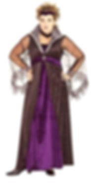 Evil-Queen-Plus-Size-Costume.jpg