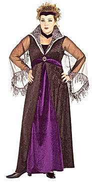 Evil-Queen-Plus-Size-Costume.jpg
