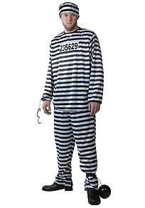 plus-size-mens-prisoner-costume.jpg