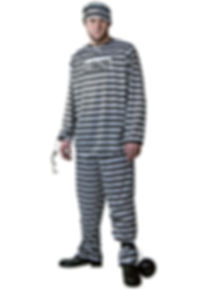 plus-size-mens-prisoner-costume.jpg