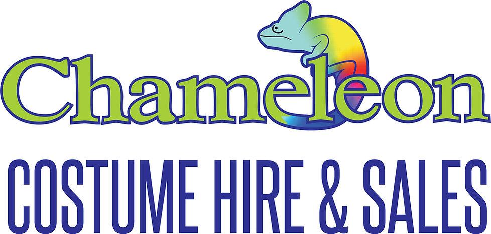 Chameleon Logo.jpg