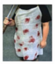 forum-novelties-bloody-apron-c11.jpg