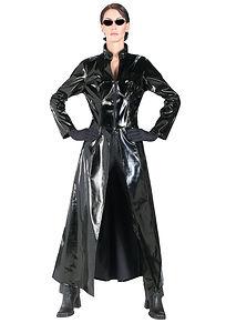 adult-trinity-costume.jpg