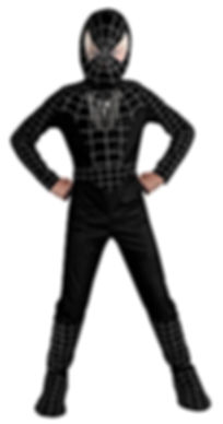 Black-Spiderman-Costumes-for-Kids.jpg