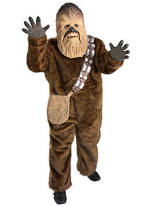 child-deluxe-chewbacca-costume.jpg