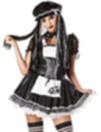 cc01163-dreadful-doll-goth-rag-doll-cost