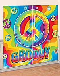20125803c002fba4ca0033ca7edca263--hippie