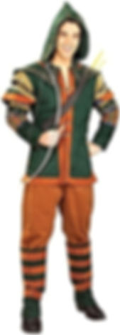 robin-hood-prince-of-thieves-costume.jpg
